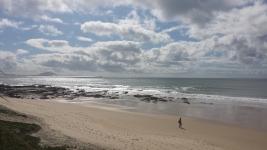 Mooloolaba, Sunshine Coast